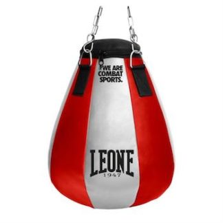 Pera - Punching bag